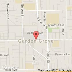 PCAD - Bob\'s Big Boy Restaurant, Garden Grove, CA