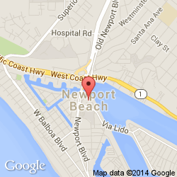 Fashion island mall map 57