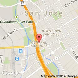 PCAD - San Jose Unified School District, Camden High School ...