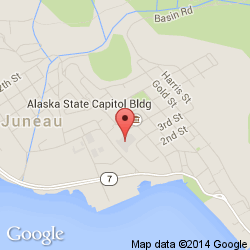 Alaska State Google Maps Sitka Alaska Gold Mining Regulations In - Google maps alaska