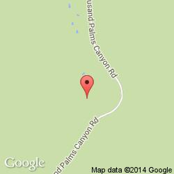 PCAD Smoke Tree Ranch Housing Development Palm Springs CA