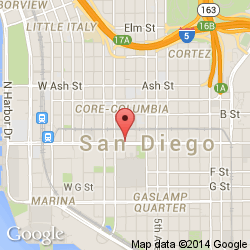 Pcad Fashion Institute Of Design And Merchandising Fidm San Diego Ca