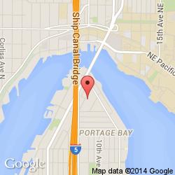 PCAD LAmourita Apartments Eastlake Seattle WA