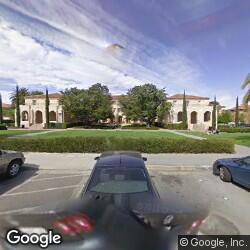 PCAD - Stanford University, Branner Hall, Stanford, CA